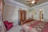 948 Heritage Groves Drive - Photo 27