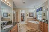 948 Heritage Groves Drive - Photo 28