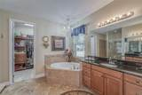 948 Heritage Groves Drive - Photo 29