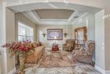 948 Heritage Groves Drive - Photo 3