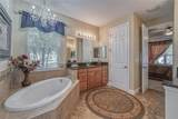948 Heritage Groves Drive - Photo 31