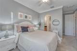 948 Heritage Groves Drive - Photo 33