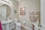 948 Heritage Groves Drive - Photo 39
