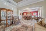 948 Heritage Groves Drive - Photo 4