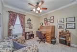 948 Heritage Groves Drive - Photo 40
