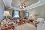 948 Heritage Groves Drive - Photo 41