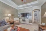 948 Heritage Groves Drive - Photo 42