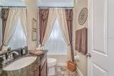 948 Heritage Groves Drive - Photo 43