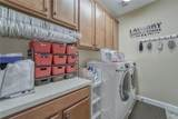 948 Heritage Groves Drive - Photo 44