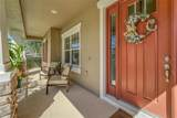 948 Heritage Groves Drive - Photo 48