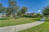 948 Heritage Groves Drive - Photo 49