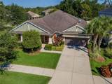 948 Heritage Groves Drive - Photo 51