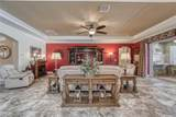 948 Heritage Groves Drive - Photo 8