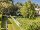 1005 Comanche Avenue - Photo 1