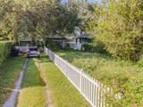 1005 Comanche Avenue - Photo 3
