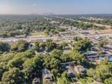 1005 Comanche Avenue - Photo 8