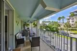 517 Bahia Beach Boulevard - Photo 31