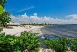 517 Bahia Beach Boulevard - Photo 54