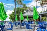 517 Bahia Beach Boulevard - Photo 56