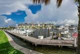 517 Bahia Beach Boulevard - Photo 59