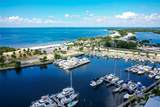 517 Bahia Beach Boulevard - Photo 6