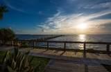 517 Bahia Beach Boulevard - Photo 60