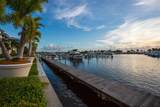 517 Bahia Beach Boulevard - Photo 62