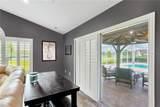 5516 Winding Brook Lane - Photo 52
