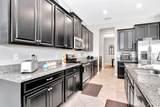2917 Hilliard Drive - Photo 14