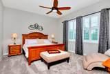 2917 Hilliard Drive - Photo 30
