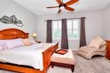 2917 Hilliard Drive - Photo 31