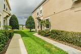 4865 Pond Ridge Drive - Photo 4