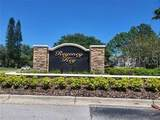 2330 Lake Woodberry Circle - Photo 2