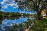 301 Shore Crest Drive - Photo 30
