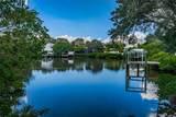 301 Shore Crest Drive - Photo 31