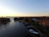 301 Shore Crest Drive - Photo 37