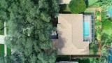 16809 Windsor Park Drive - Photo 70