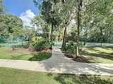 16809 Windsor Park Drive - Photo 77