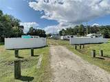 16809 Windsor Park Drive - Photo 80