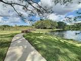 16809 Windsor Park Drive - Photo 84