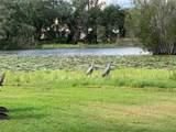 16809 Windsor Park Drive - Photo 85