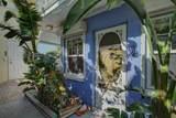 19646 Gulf Boulevard - Photo 2