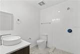 15 Avalon Street - Photo 28
