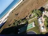 1230 Gulf Boulevard - Photo 31