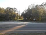 2352 Keystone Road - Photo 13