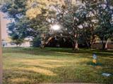 Bluebird Drive - Photo 1