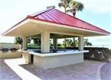 1290 Gulf Boulevard - Photo 46