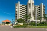1290 Gulf Boulevard - Photo 53