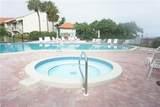 1515 Pinellas Bayway - Photo 10