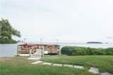 1515 Pinellas Bayway - Photo 11